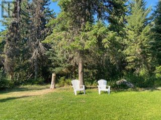 Photo 15: 1450 TERRACE ROAD in Quesnel: Vacant Land for sale : MLS®# R2609503