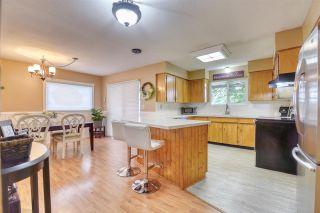 Photo 11: 10367 MAIN STREET in Delta: Nordel House for sale (N. Delta)  : MLS®# R2509203