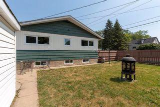 Photo 30: 12102 39 Street in Edmonton: Zone 23 House for sale : MLS®# E4255417