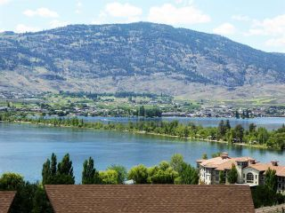 Photo 2: 3818 37TH Street, in Osoyoos: House for sale : MLS®# 191111