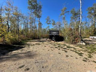 Photo 20: Guys and Gals Campground in Kipabiskau: Commercial for sale : MLS®# SK871545
