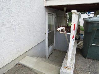 Photo 5: 851 WINDBREAK STREET in : Brocklehurst House for sale (Kamloops)  : MLS®# 130797
