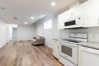Photo 47: 11222 132 Street in Edmonton: Zone 07 House for sale : MLS®# E4261954