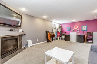 Photo 36: 218 Citadel Estates Heights NW in Calgary: Citadel Detached for sale : MLS®# A1073661