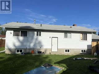 Photo 2: 7791 PIEDMONT CRESCENT in Prince George: House for sale : MLS®# R2598706