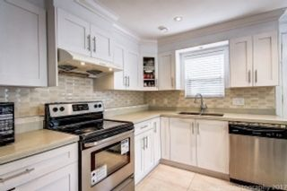 Photo 4: 1483 E 22ND AVENUE in Vancouver: Knight House for sale (Vancouver East)  : MLS®# R2366459