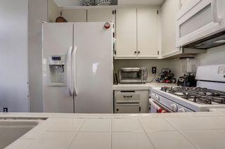 Photo 10: OCEANSIDE Condo for sale : 2 bedrooms : 722 Buena Tierra Way #366