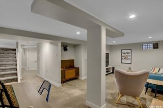 Photo 37: 2905 Angus Street in Regina: Lakeview RG Residential for sale : MLS®# SK868256