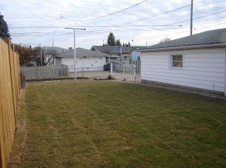 Photo 9: 13507 84A Street in Edmonton: Zone 02 House for sale : MLS®# E4227401