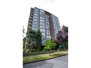 """Photo 1: 503 2108 W 38TH Avenue in Vancouver: Kerrisdale Condo for sale in """"The Wilshire"""" (Vancouver West)  : MLS®# R2058864"""