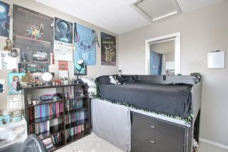 Photo 27: 321 Citadel Point NW in Calgary: Citadel Row/Townhouse for sale : MLS®# A1074362