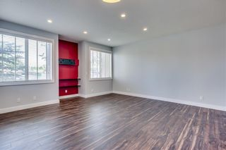Photo 11: 103 320 12 Avenue NE in Calgary: Crescent Heights Apartment for sale : MLS®# C4248923