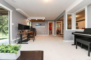 Photo 39: 4949 Willis Way in : CV Courtenay North House for sale (Comox Valley)  : MLS®# 878850