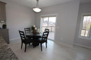 Photo 8: 17224 121 Street in Edmonton: Zone 27 House for sale : MLS®# E4236733