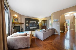 Photo 8: 17 Aspen Stone View SW in Calgary: Aspen Woods Detached for sale : MLS®# A1117073
