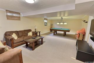 Photo 18: 2515 Steuart Avenue in Prince Albert: Crescent Heights Residential for sale : MLS®# SK864020