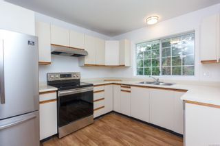 Photo 10: B 875 Clarke Rd in : CS Brentwood Bay House for sale (Central Saanich)  : MLS®# 855830