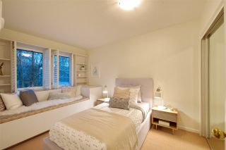 Photo 18: 434 W 14TH Avenue in Vancouver: Mount Pleasant VW Townhouse for sale (Vancouver West)  : MLS®# R2445570