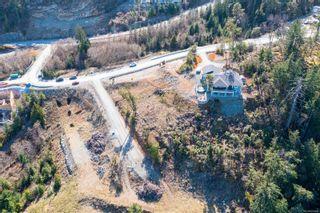 Photo 8: 33 High Ridge Cres in Lantzville: Na Upper Lantzville Land for sale (Nanaimo)  : MLS®# 883689
