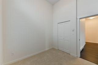 """Photo 25: 425 15137 33 Avenue in Surrey: Morgan Creek Condo for sale in """"Harvard Gardens/Prescott Commons"""" (South Surrey White Rock)  : MLS®# R2535624"""