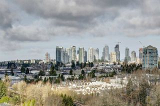 """Photo 20: 2201 7088 18TH Avenue in Burnaby: Edmonds BE Condo for sale in """"Park 360 by Cressey"""" (Burnaby East)  : MLS®# R2555087"""
