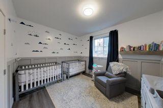 Photo 12: 3502 PARKVIEW Cres in Port Alberni: PA Port Alberni House for sale : MLS®# 868941