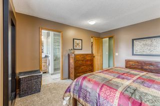 Photo 21: 6105 Signal Ridge Heights SW in Calgary: Signal Hill Detached for sale : MLS®# A1102918