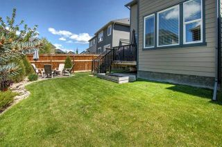 Photo 28: 54 VALLEY POINTE Bay NW in Calgary: Valley Ridge Detached for sale : MLS®# C4301556