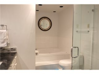 """Photo 16: 2238 MCBAIN Avenue in Vancouver: Quilchena Townhouse  in """"ARBUTUS VILLAGE"""" (Vancouver West)  : MLS®# V1091234"""