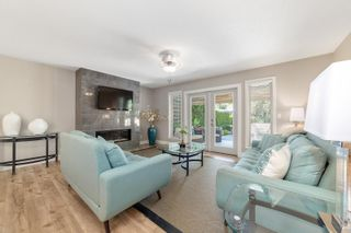 """Photo 12: 8053 WATKINS Terrace in Mission: Mission BC House for sale in """"MISSION"""" : MLS®# R2606897"""