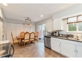 Photo 15: 2851 OLD CLAYBURN Road in Abbotsford: Central Abbotsford House for sale : MLS®# R2543347