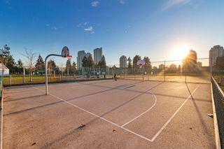 Photo 26: 7486 ELWELL Street in Burnaby: Highgate 1/2 Duplex for sale (Burnaby South)  : MLS®# R2520924