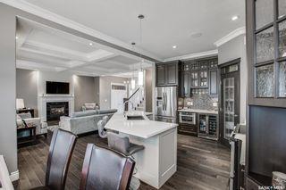 Photo 11: 510 Atton Lane in Saskatoon: Evergreen Residential for sale : MLS®# SK831517