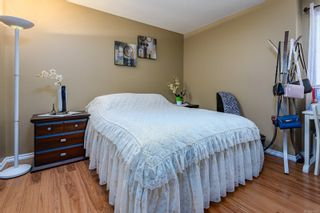 Photo 9: 2554 Falcon Crest Dr in : CV Courtenay West House for sale (Comox Valley)  : MLS®# 876929