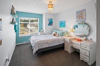 Photo 34: 2463 Anthony Pl in Sooke: Sk Sunriver House for sale : MLS®# 885514