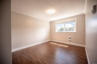 Photo 22: 16 270 Evergreen Rd in : CR Campbell River Central Row/Townhouse for sale (Campbell River)  : MLS®# 878059