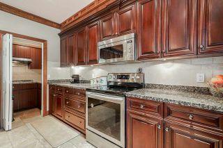 "Photo 6: 11383 162 Street in Surrey: Fraser Heights House for sale in ""Fraser Ridge Estate"" (North Surrey)  : MLS®# R2363717"