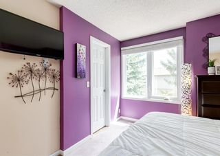 Photo 18: 19 Coachway Green SW in Calgary: Coach Hill Row/Townhouse for sale : MLS®# A1144999