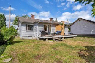 Photo 25: 240 Day Rd in : Du East Duncan Full Duplex for sale (Duncan)  : MLS®# 878341