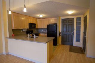 Photo 2: 317 6315 135 Avenue in Edmonton: Zone 02 Condo for sale : MLS®# E4225447