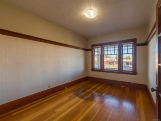 Photo 11: 605 Comox Rd in : Na Old City House for sale (Nanaimo)  : MLS®# 865900