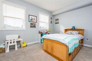 Photo 19: 4481 McCrae Avenue in Edmonton: Zone 27 Townhouse for sale : MLS®# E4234457