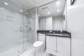 """Photo 13: 120 9399 ALEXANDRA Road in Richmond: West Cambie Condo for sale in """"ALEXANDRA COURT BY POLYGON"""" : MLS®# R2616404"""