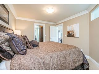 """Photo 19: 12007 S BOUNDARY Drive in Surrey: Panorama Ridge Townhouse for sale in """"Southlake Townhomes"""" : MLS®# R2465331"""