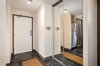 Photo 2: 601 626 15 Avenue SW in Calgary: Beltline Apartment for sale : MLS®# A1102662
