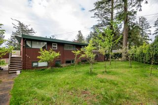 Photo 49: 201 McCarthy St in : CR Campbell River Central House for sale (Campbell River)  : MLS®# 875199