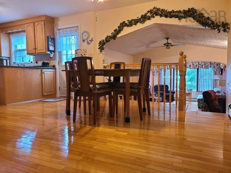 Photo 19: Photos: 112 A Stewart Road in Shortts Lake: 104-Truro/Bible Hill/Brookfield Residential for sale (Northern Region)  : MLS®# 202122786