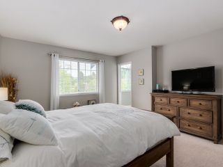 Photo 14: 4431 218A Street in Langley: Murrayville House for sale : MLS®# F1414078