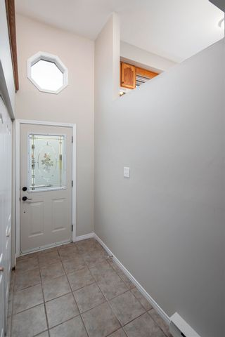 Photo 3: 21 Chameau Crescent in Dartmouth: 15-Forest Hills Residential for sale (Halifax-Dartmouth)  : MLS®# 202114002