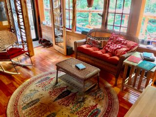 Photo 15: 618 EDITH POINT Road: Mayne Island House for sale (Islands-Van. & Gulf)  : MLS®# R2618897